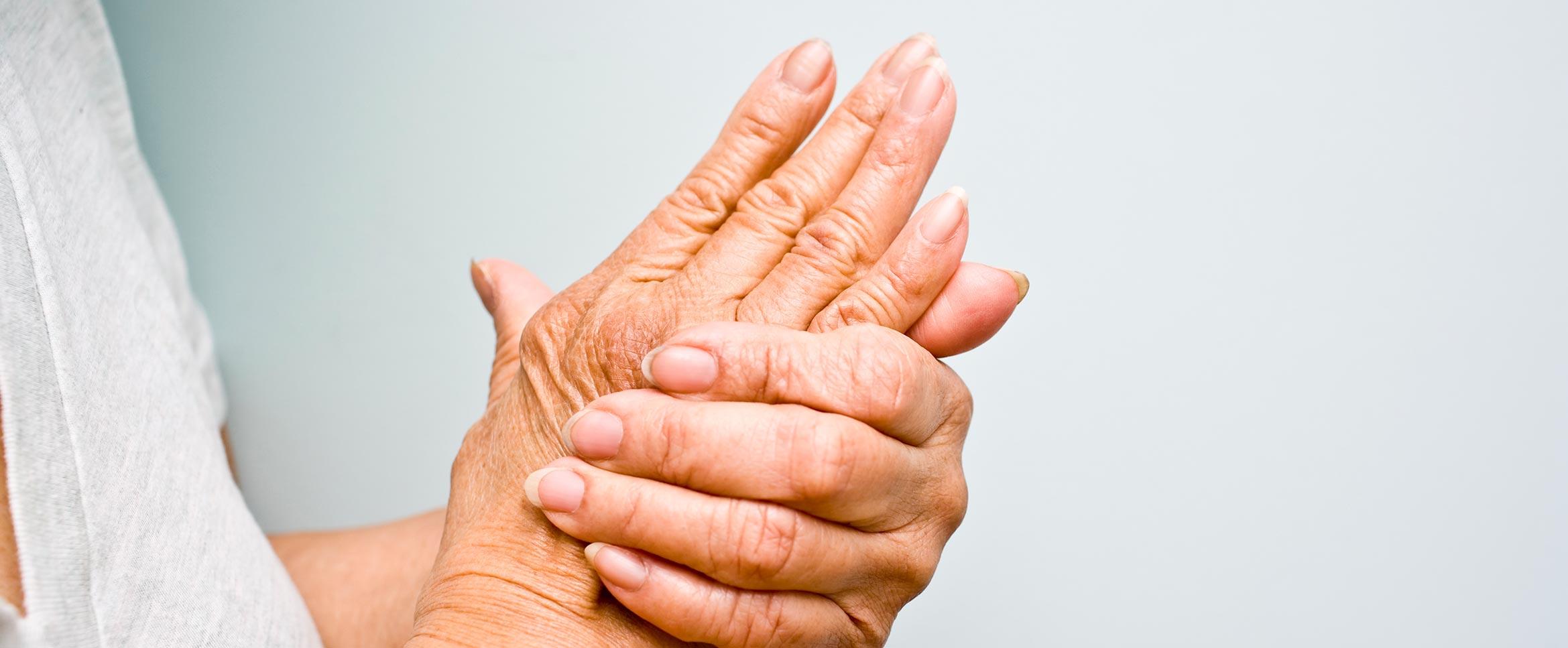 was ist rheuma, rheuma behandlung, symptome bei rheuma arthrose