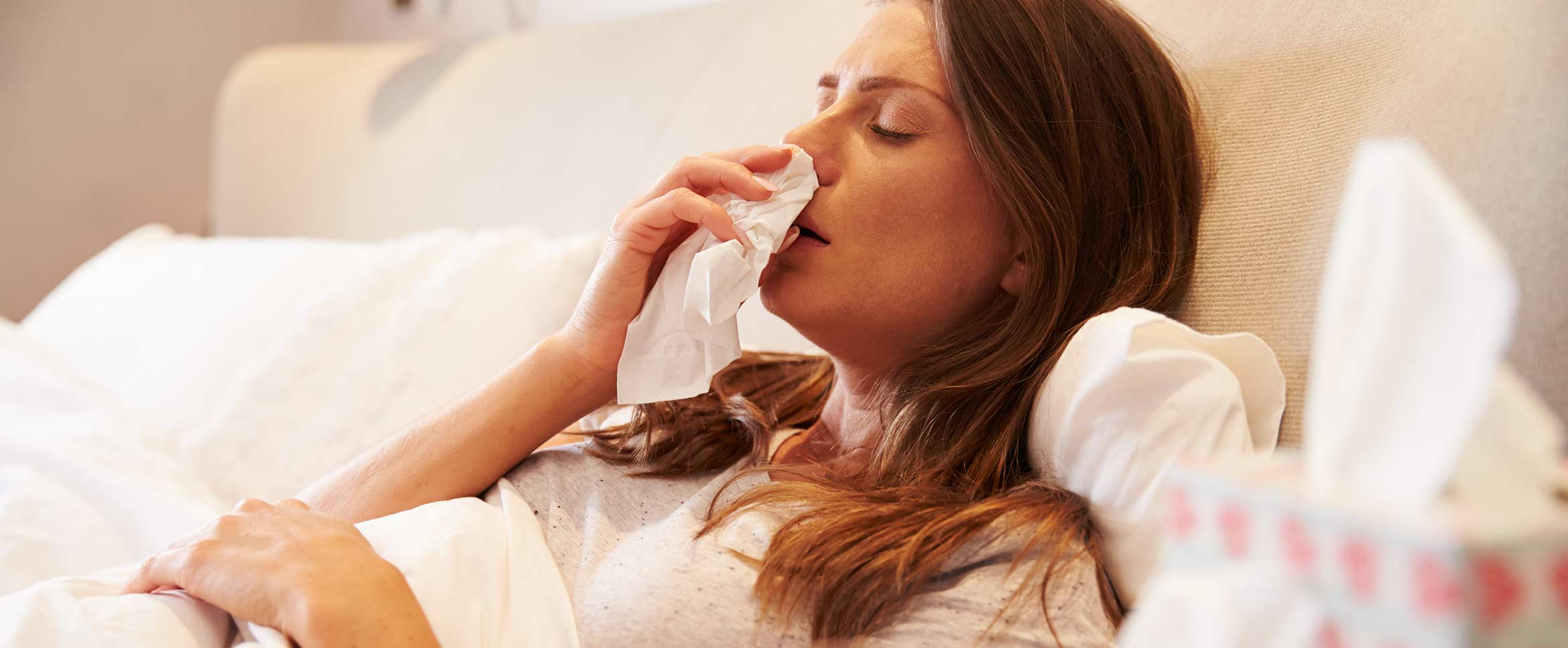 magen darm verstimmung symptome