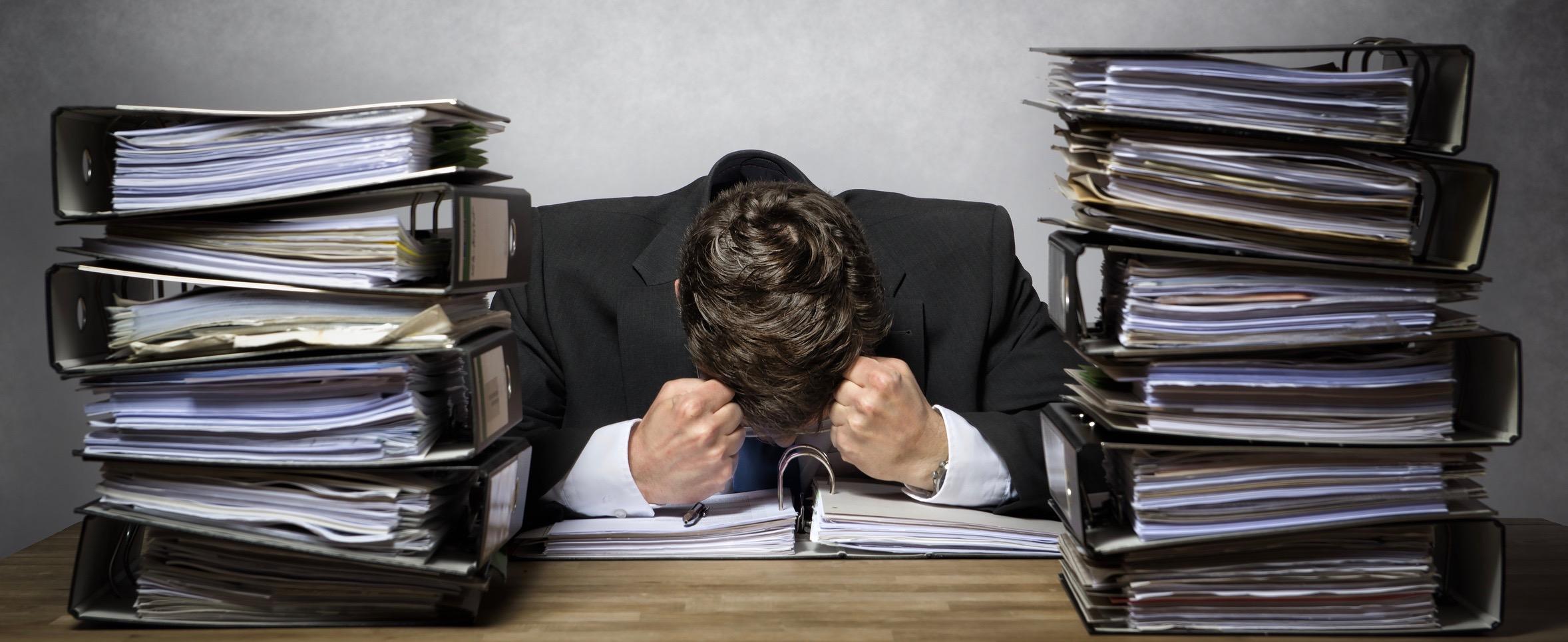 behandlung chronischer erschöpfung burnout - erschöpfungssyndrom