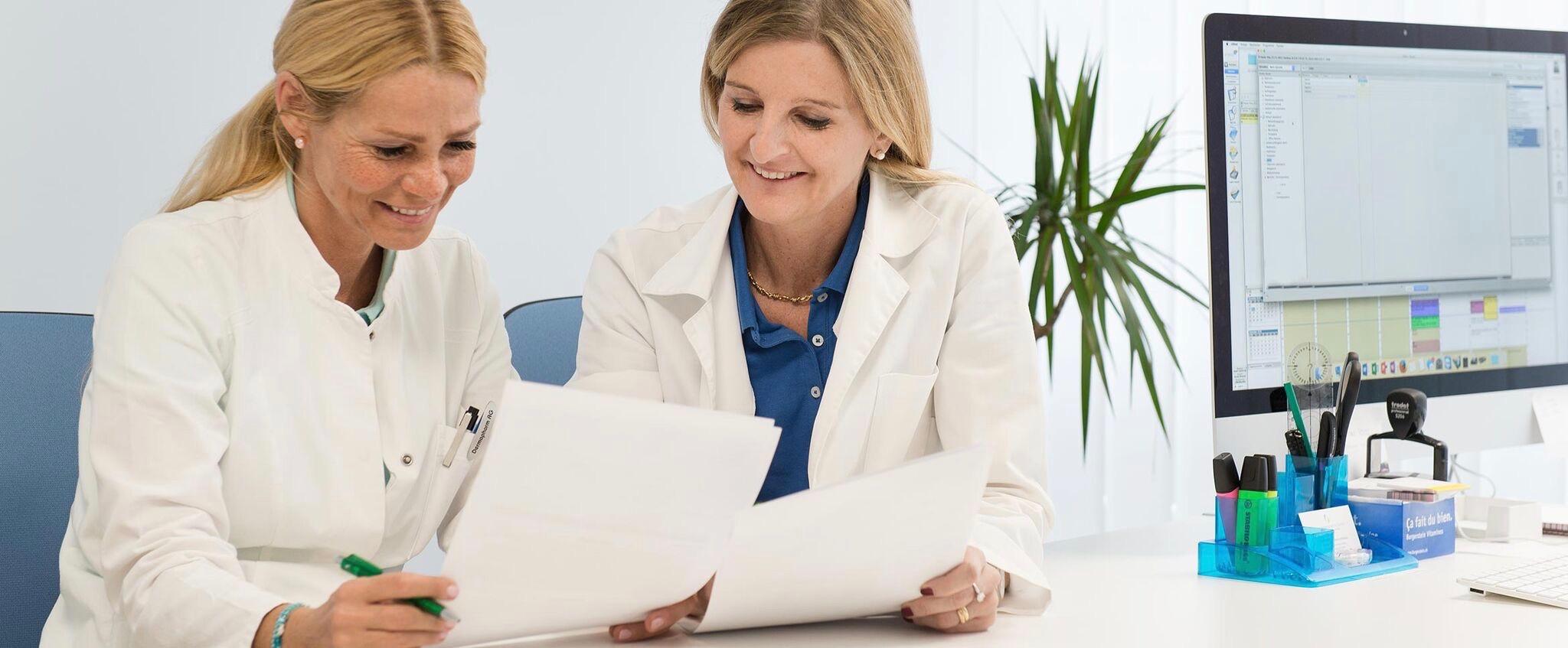 behandlung mit bioidentischen hormonen - natürliches progesteron